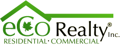 view listing for ECO Realty Inc.